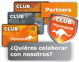 Movesimo club