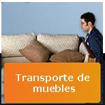 Transporte de muebles nacional e internacional  MOVESIMO